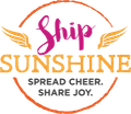 Ship Sunshine