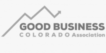 pr-logo_good-business-co_bw