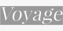 pr-logo_voyage_bw