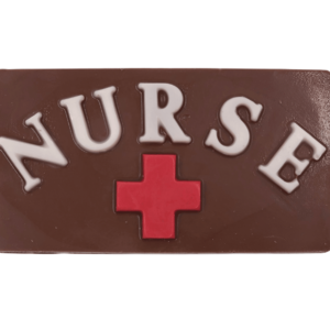Nurse Thank You Gift