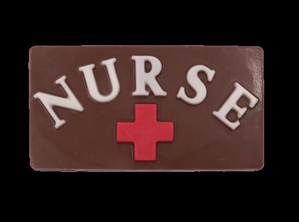 Nurse Thank You Gift